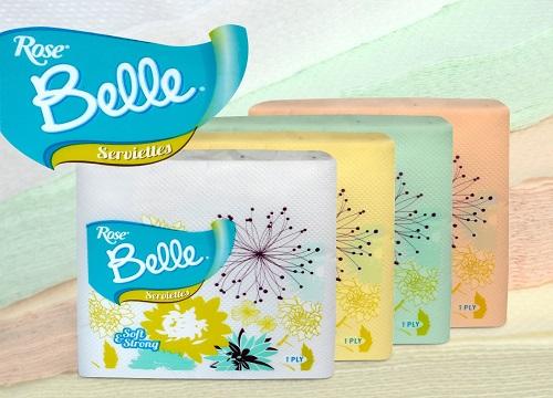 belle_napkin_f