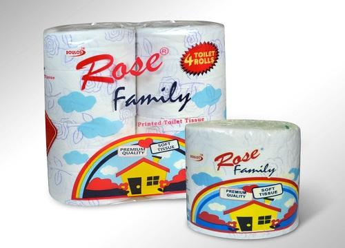 rose_family_f